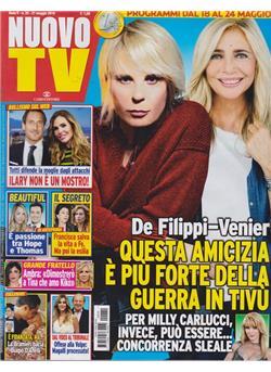 Ital. Fernsehen