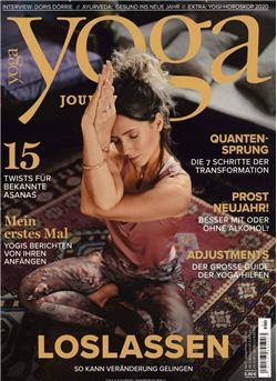 Yoga Zeitschriften Abo Yoga Zeitschriften Zeitungen Magazine