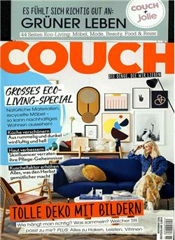 haus garten zeitschriften abo haus garten zeitschriften zeitungen magazine im abonnement. Black Bedroom Furniture Sets. Home Design Ideas