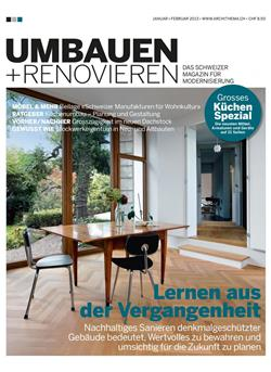 zeitschriften verzeichnis u zeitschriften zeitungen. Black Bedroom Furniture Sets. Home Design Ideas