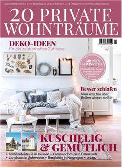 zeitschriften verzeichnis 0 9 zeitschriften zeitungen magazine im abo nach verzeichnis 0 9. Black Bedroom Furniture Sets. Home Design Ideas