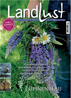 Haus Garten Zeitschriften Abo Haus Garten Zeitschriften