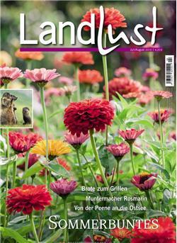 ▷ Haus & Garten Zeitschriften Abo ▷ Haus & Garten Zeitschriften ...