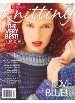 Handarbeiten Zeitschriften Abo Handarbeiten Zeitschriften