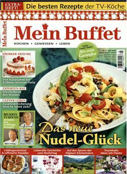 Rezepte Aus Zeitschriften rezepte praktisch zeitschriften abo rezepte praktisch