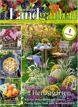 Landleben Abo Zeitschriften Magazine Im Abo Presseshop At