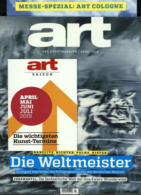 Art-Abo