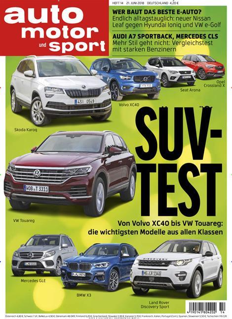 Auto-Motor-und-Sport-Abo
