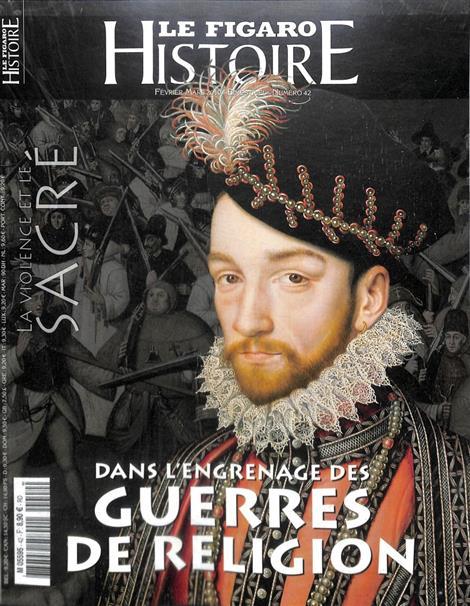 Le-Figaro-Histoire-Abo