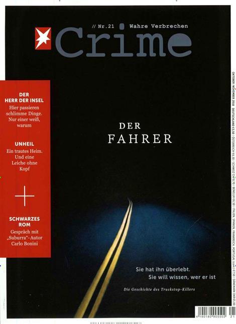 Crime-Abo