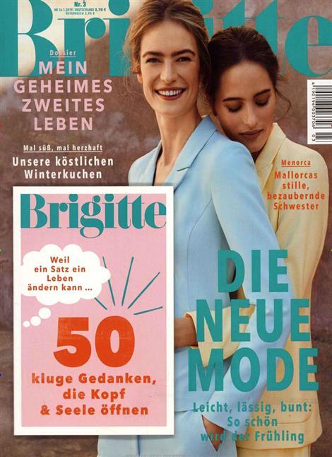 Brigitte-Abo