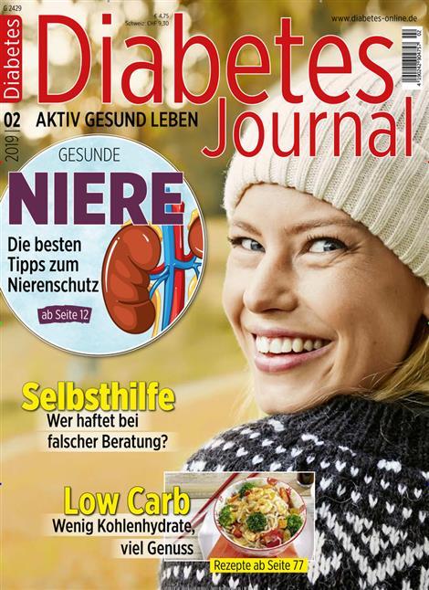Diabetes-Journal-Abo