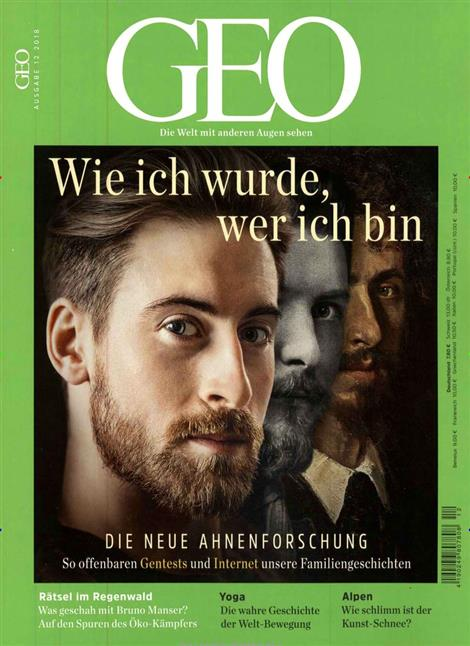 Geo-Abo