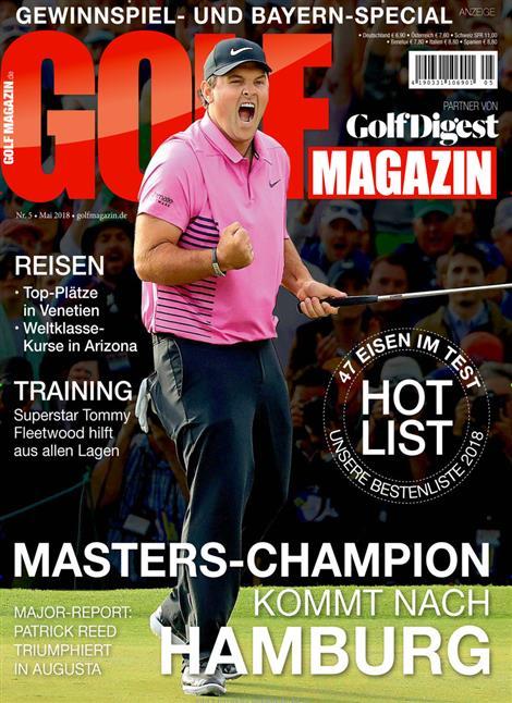 Magazin Abo golf magazin abo golf magazin probe abo golf magazin