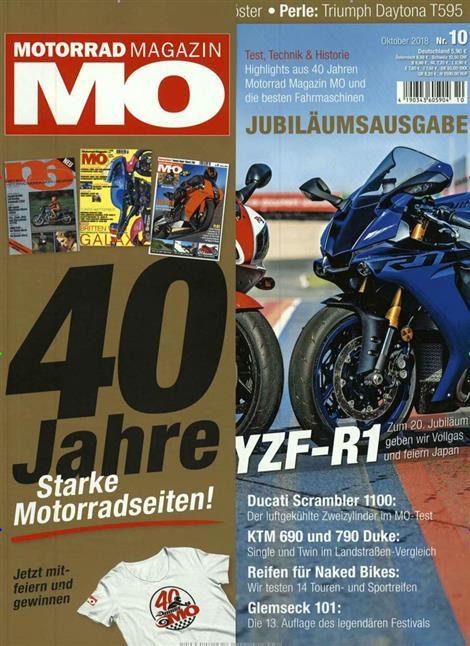 MO-Motorrad-Magazin-Abo