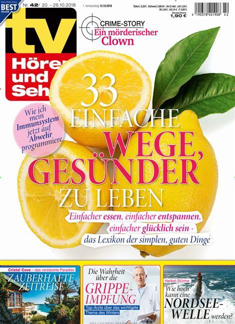 TV-Hoeren-Sehen-Abo