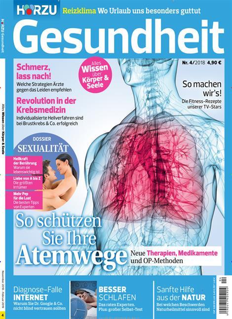 HoerZu-Gesundheit-Abo