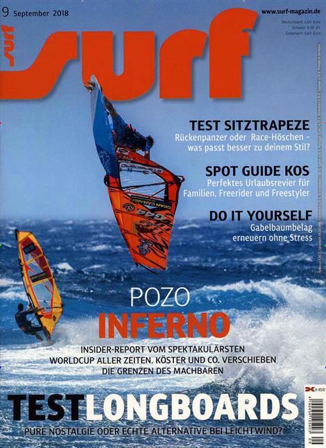Surf-Abo