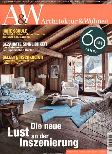 Architektur-und-Wohnen-Abo
