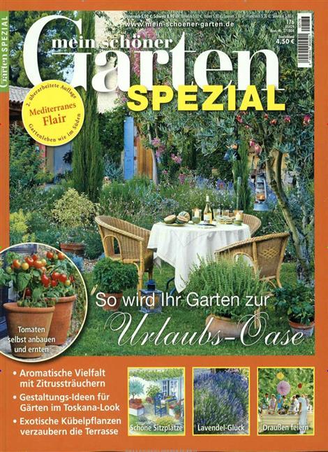 Mein-schoener-Garten-Spezial-Abo