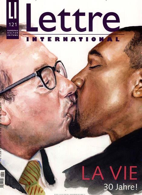 Lettre-International-Abo