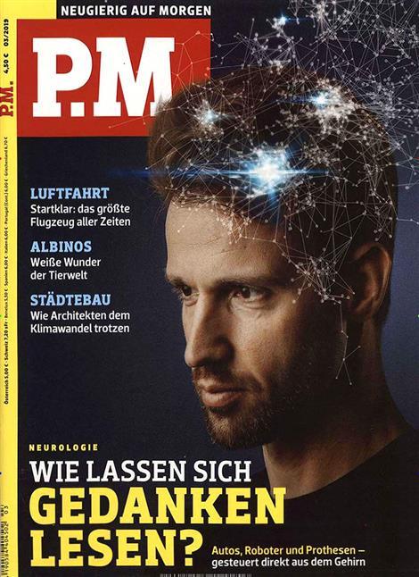 P-M-Magazin-Abo