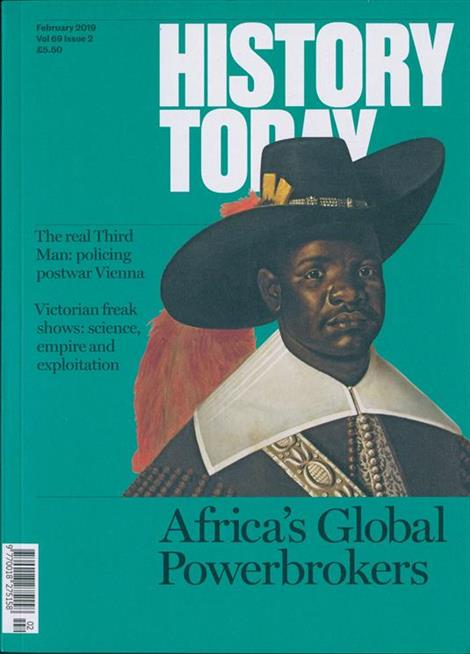 History-Today-Abo
