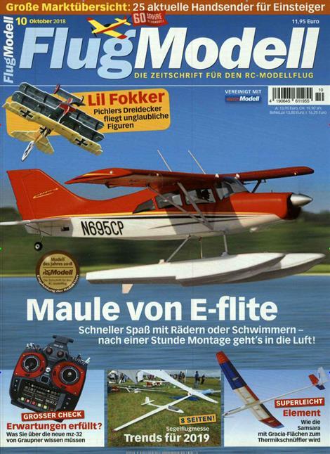 Flugmodell-mit-DVD-Abo