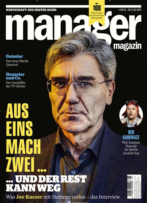 manager magazin abo manager magazin probe abo manager
