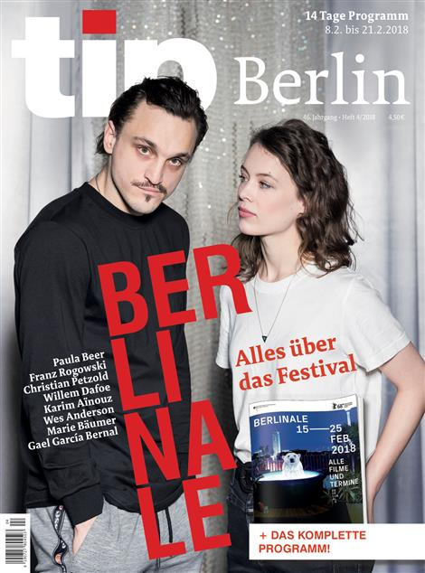 Tip-Berlin-Abo