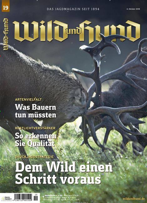 Wild-und-Hund-Abo