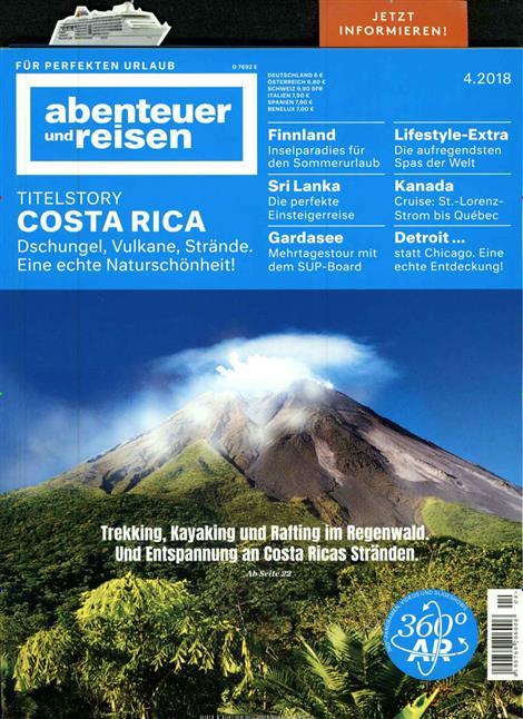 Abenteuer-und-Reisen-Abo