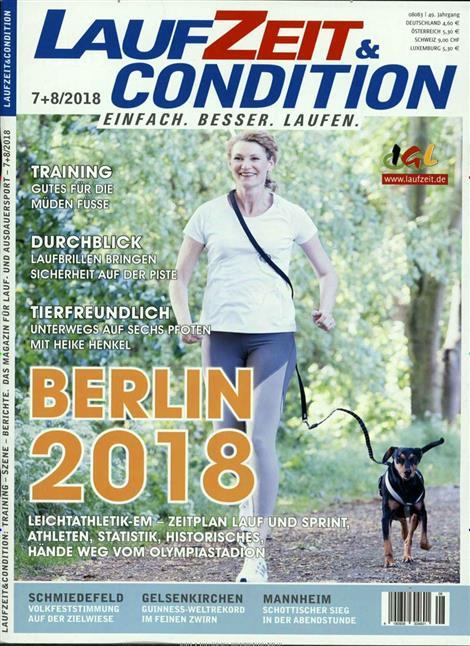 Laufzeit-und-Condition-Abo