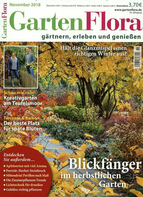 GartenFlora-Abo