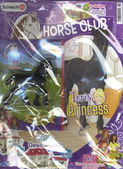 Horse-Club-Abo