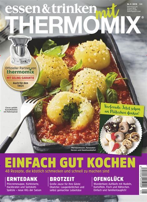 Essen-und-Trinken-mit-Thermomix-Abo
