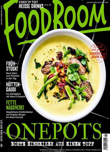 FoodBoom-Abo