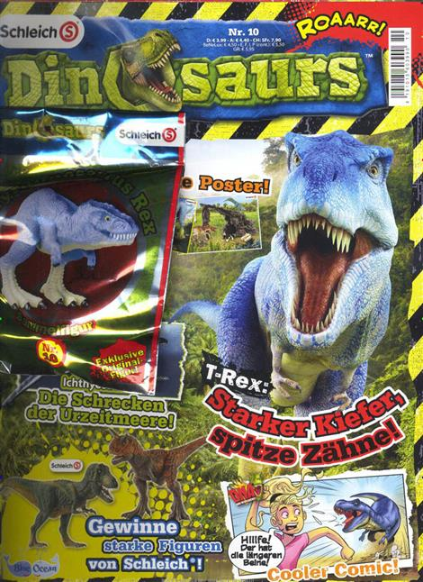 Roaarr-Dinosaurs-Abo