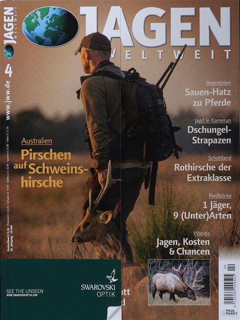 Jagen-weltweit-Abo