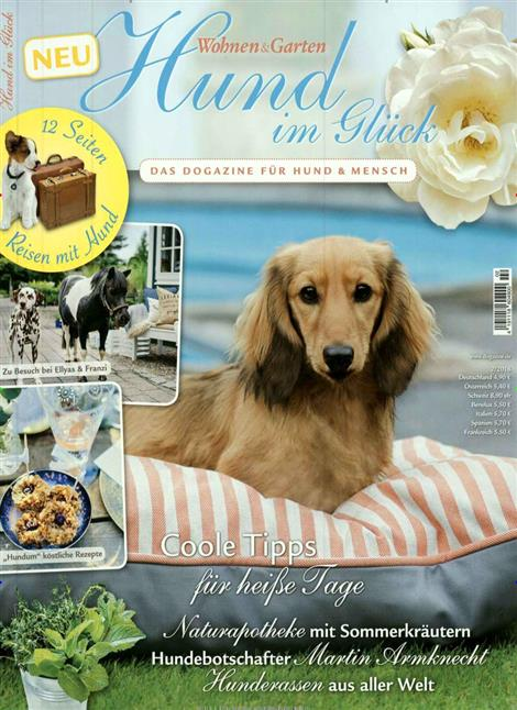 wohnen garten hund im gl ck abo wohnen garten hund im gl ck probe abo wohnen garten hund. Black Bedroom Furniture Sets. Home Design Ideas