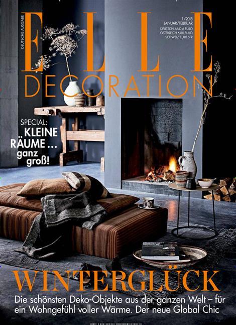 Elle-Decoration-Abo