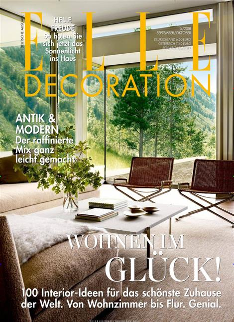 Elle-Decoration-Abo