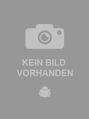 """Cover des Magazins """"Mein kleiner schöner Garten"""""""
