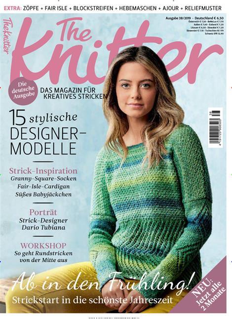 The-Knitter-Abo