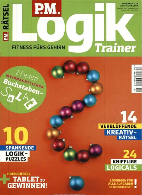 P-M-Logik-Trainer-Abo