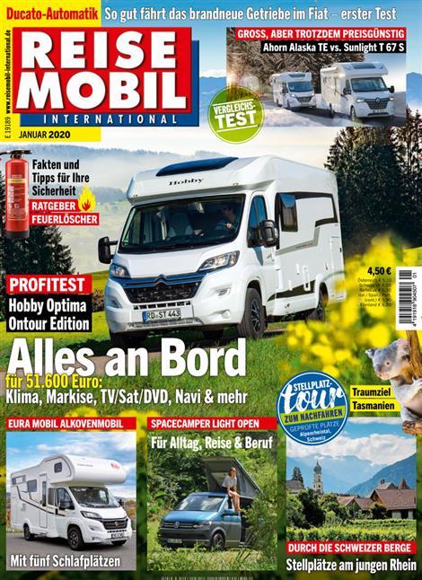 Reisemobil-International-Abo