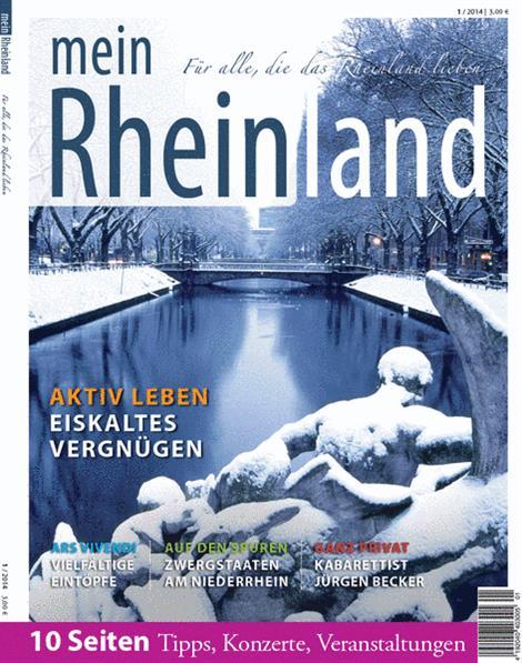 Mein-Rheinland-Abo