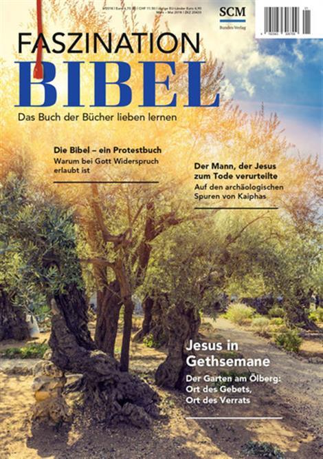 Faszination-Bibel-Abo