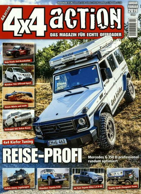 4x4-action-Abo