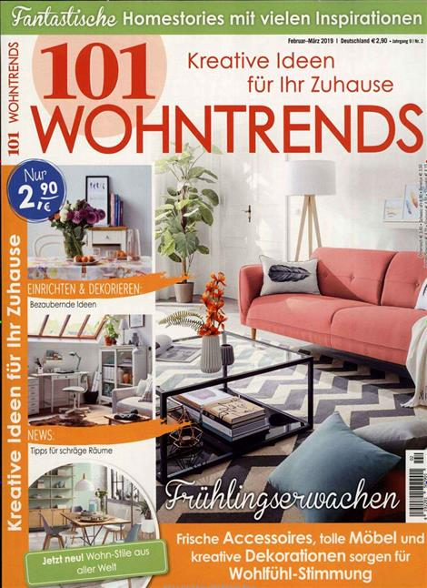 101-Wohntrends-Abo